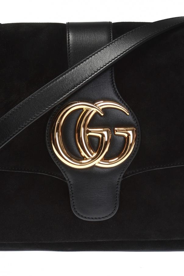 e417a9d2c15e00 Arli' shoulder bag Gucci - Vitkac shop online