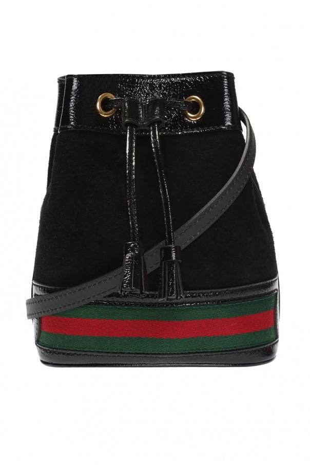 7a352c5a033 Ophidia  shoulder bag Gucci - Vitkac shop online
