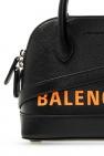 Balenciaga 'Ville' shoulder bag