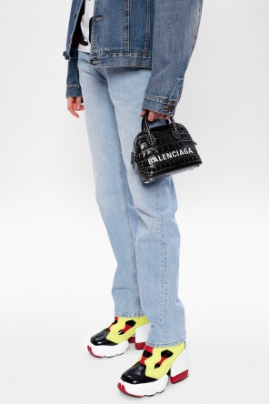 'ville' shoulder bag od Balenciaga