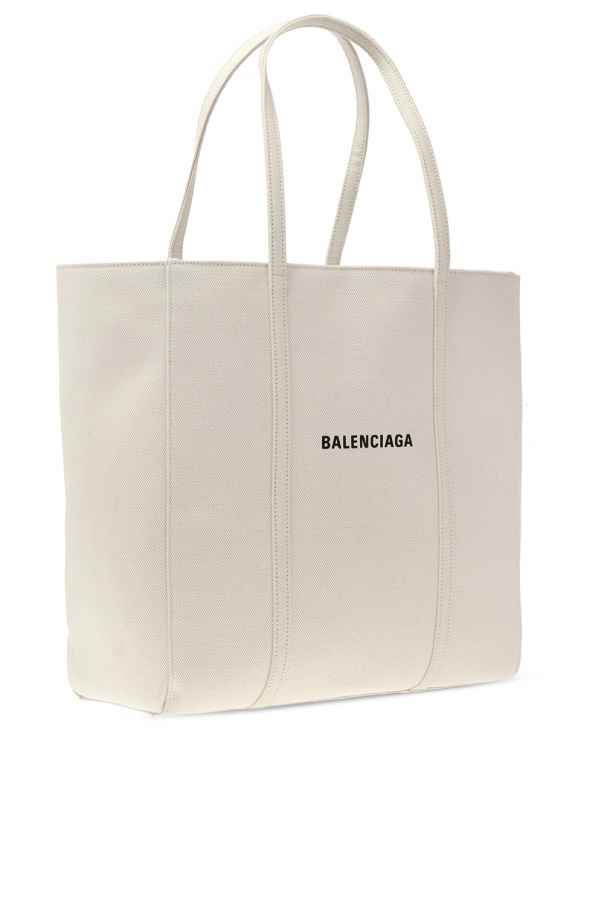 'everyday' tote bag od Balenciaga