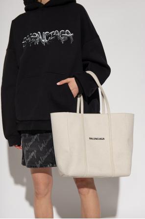 'everyday' tote bag od Balenciaga