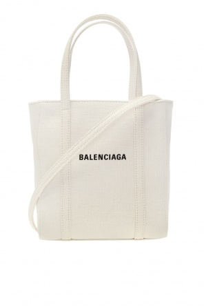 'everyday' shoulder bag od Balenciaga