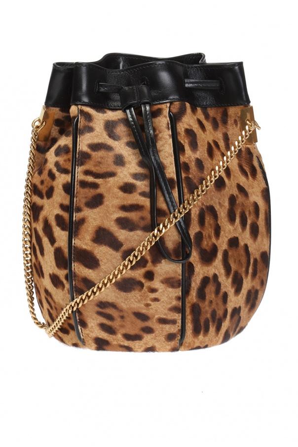 Saint Laurent 'Talitha' shoulder bag