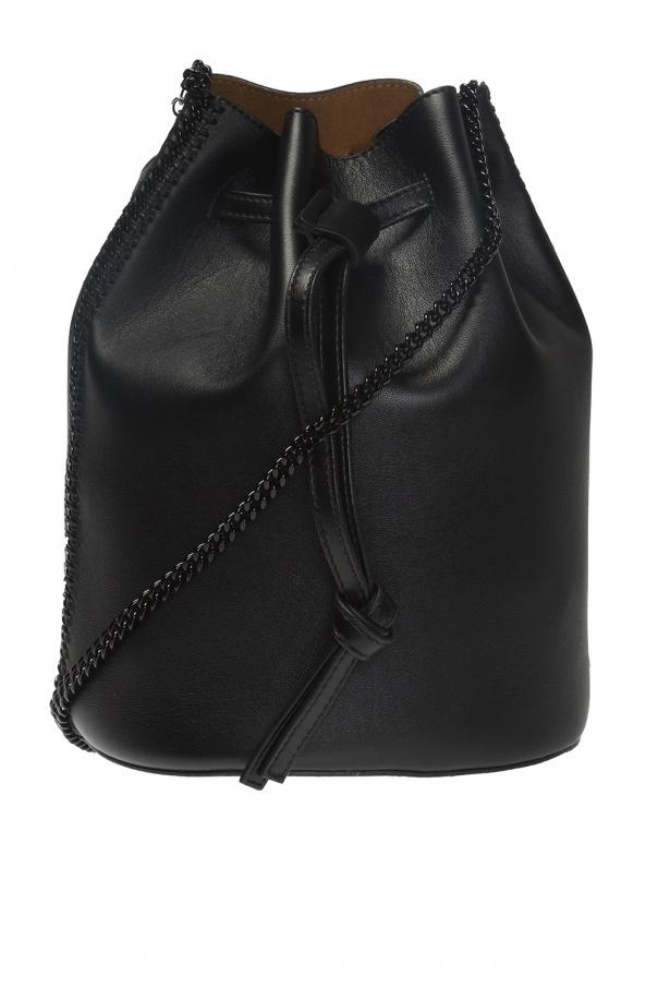 7f15427b1202e Falabella' shoulder bag Stella McCartney - Vitkac shop online