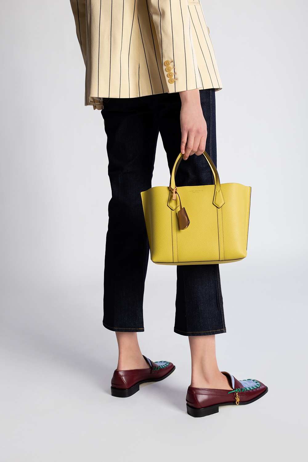 Tory Burch 'Perry' shoulder bag