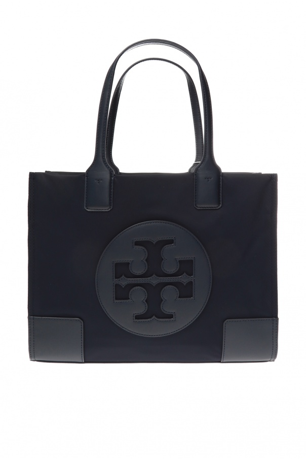 Tory Burch 'Ella' shopper bag