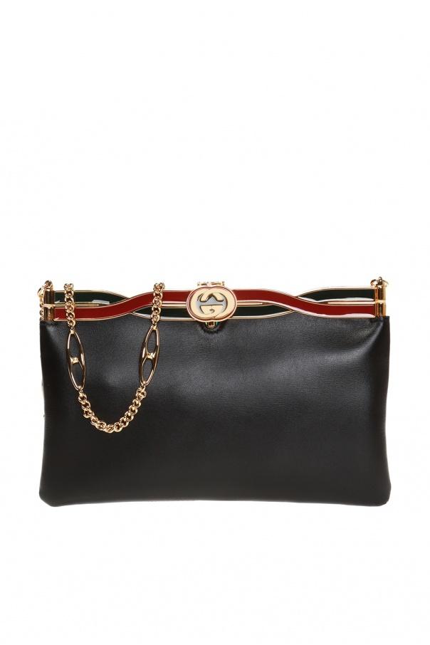 f42319245a93f2 Broadway' shouder bag Gucci - Vitkac shop online