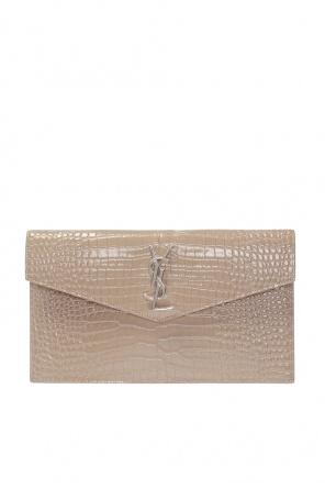 b05de8068f34 Women's clutch bags, silver, nude, black – Vitkac shop online