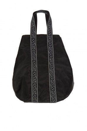 Shopper bag od McQ Alexander McQueen