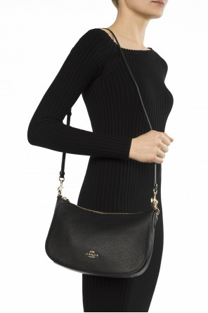 'chelsea' shoulder bag od Coach