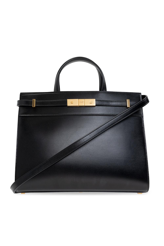 Saint Laurent 'Manhattan' shoulder bag