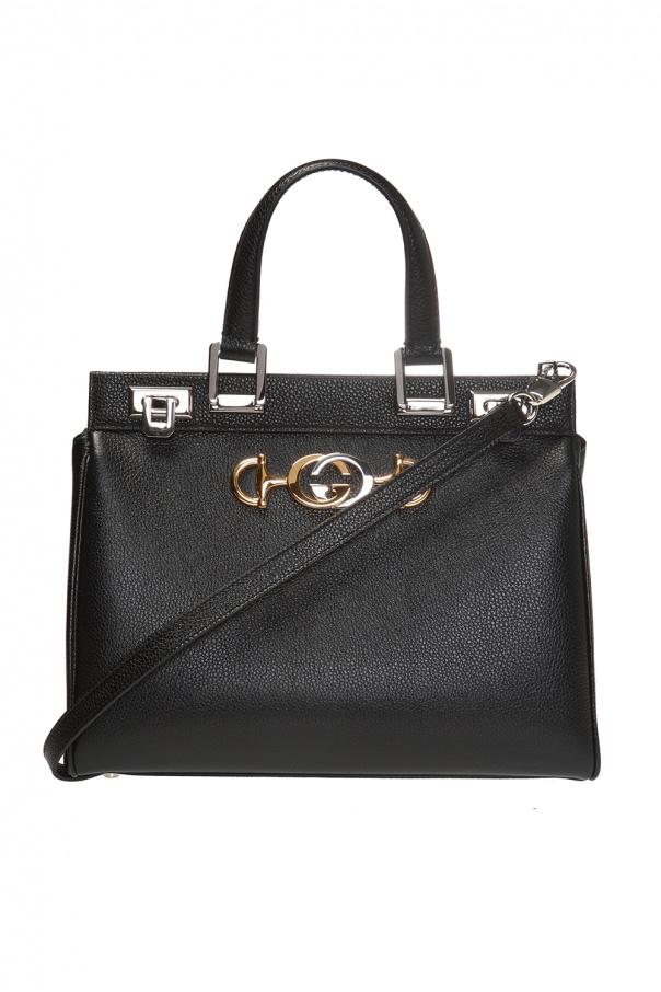Gucci 'Zumi' shoulder bag