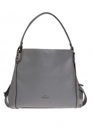 'edie' shoulder bag od Coach