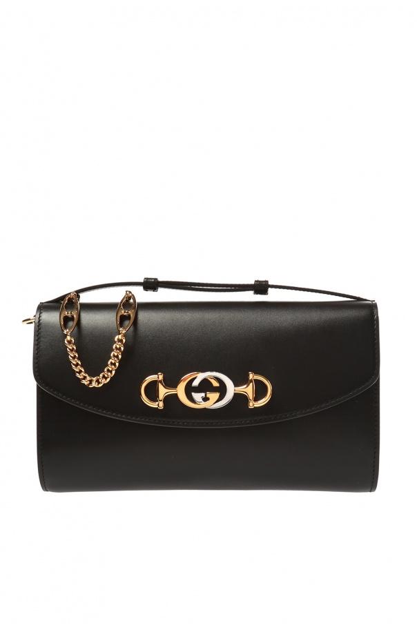 ed25ee38e08c Zumi  shoulder bag Gucci - Vitkac shop online
