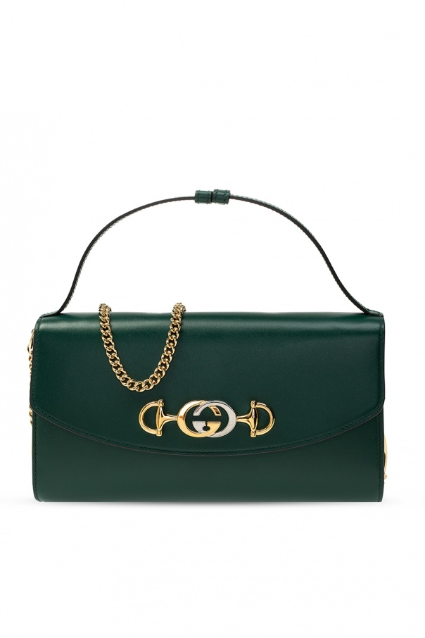Gucci 'Zumi' shoulder bag