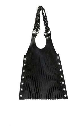 'le baltard' shoulder bag od Sonia Rykiel