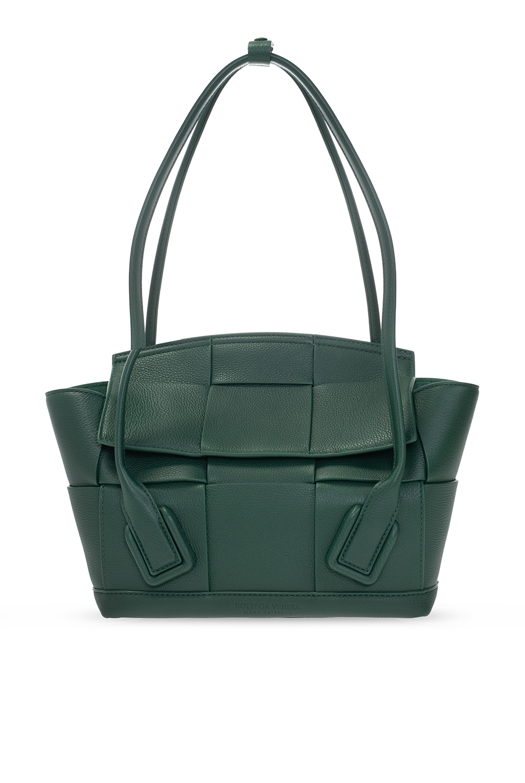 Bottega Veneta 'Small Arco' hand bag
