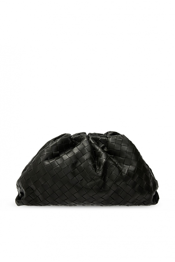Bottega Veneta 'The Pouch' hand bag