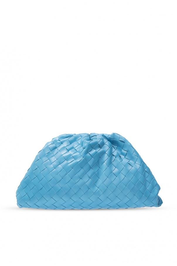 Bottega Veneta 'The Pouch' handbag