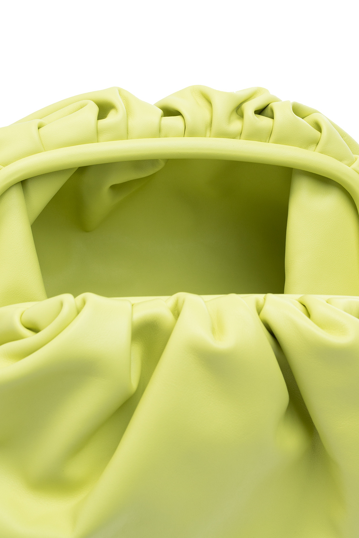 Bottega Veneta 'The Pouch' clutch