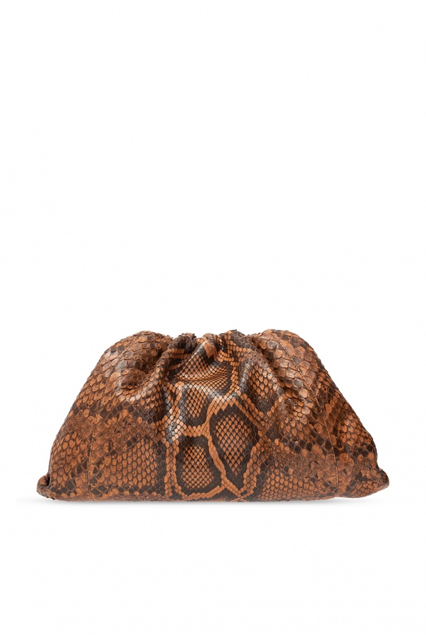 Bottega Veneta 'The Pouch' clutch