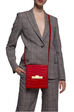 'daisey' shoulder bag od Bottega Veneta