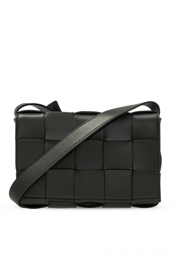 Bottega Veneta 'Cassette' shoulder bag