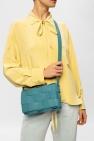 Bottega Veneta 'Cassette' shoulder bag