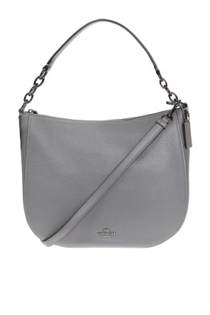 'chelsea hobo' shoulder bag od Coach