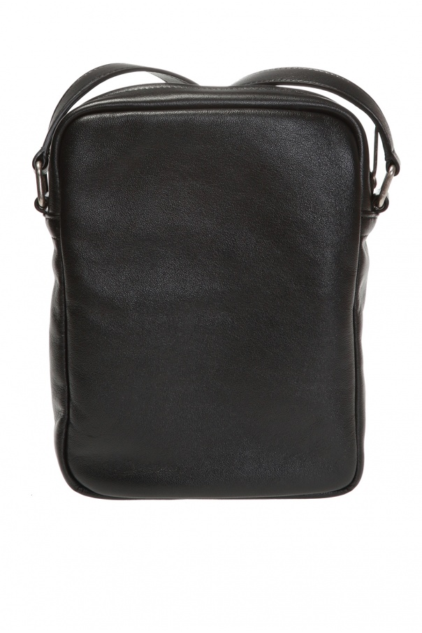 'sid' shoulder bag od Saint Laurent