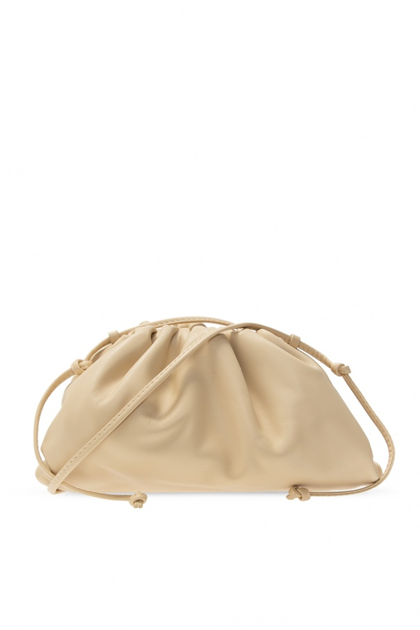 Bottega Veneta 'The Mini Pouch' shoulder bag