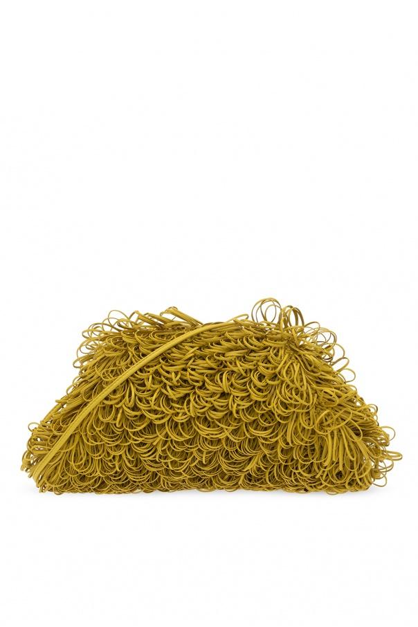 Bottega Veneta 'The Sponge' shoulder bag