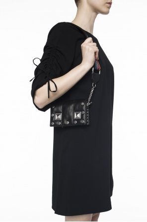'niki' shoulder bag od Sonia Rykiel