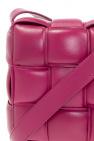 Bottega Veneta 'Padded Cassette Small' shoulder bag