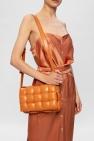 Bottega Veneta 'Padded Cassette' shoulder bag