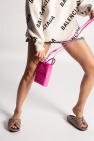 Balenciaga Shopping手机保护套