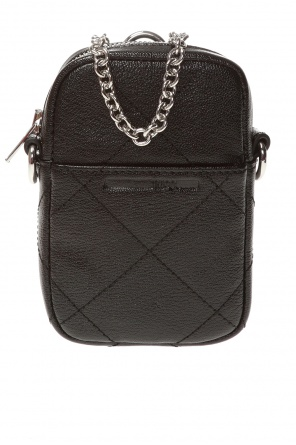 Shoulder bag od McQ Alexander McQueen