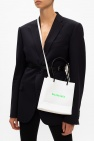 Balenciaga 'Shopping' tote bag