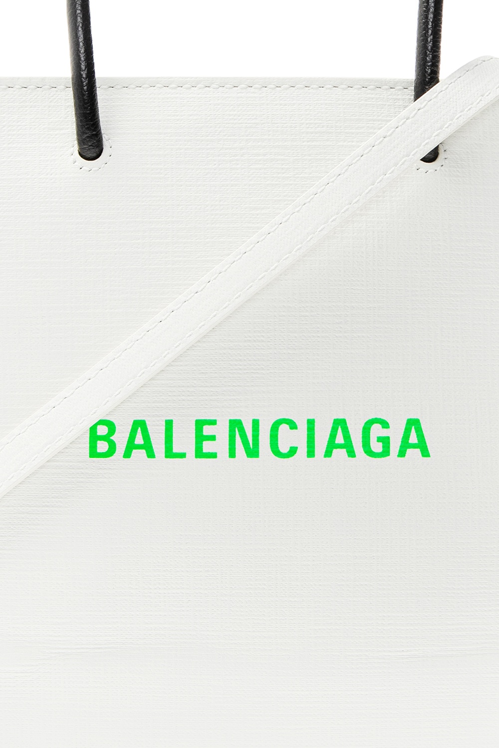 Balenciaga 'Shopping' tote bag