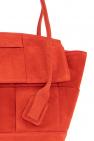 Bottega Veneta 'Arco' handbag