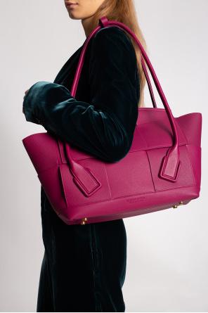 'arco' handbag od Bottega Veneta