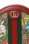 Gucci 'Ophidia' round backpack
