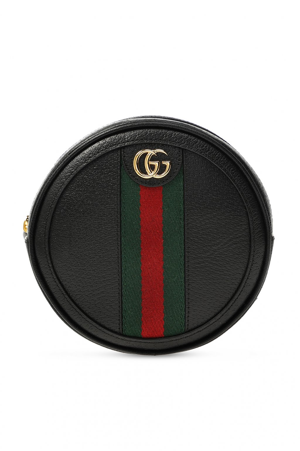 Gucci 'Ophidia' backpack