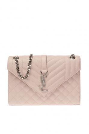 'envelope' shoulder bag od Saint Laurent
