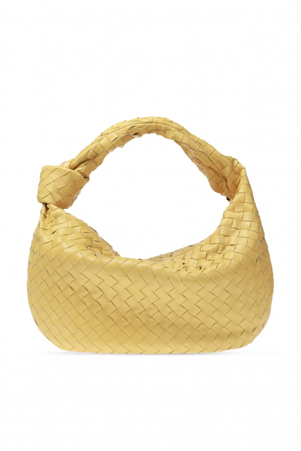 Bottega Veneta 'BV Jodie' shoulder bag