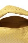 Bottega Veneta 'BV Jodie' shoulder bag