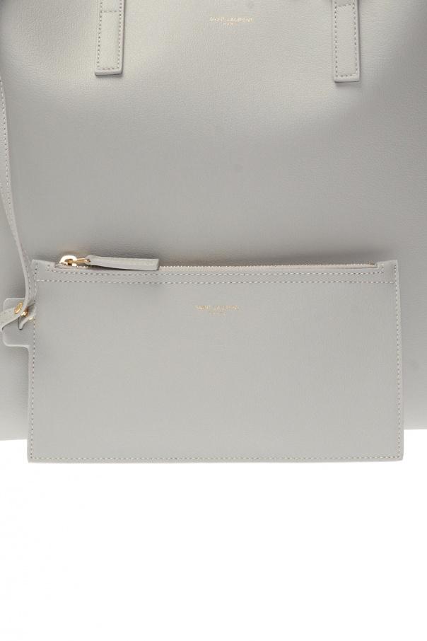 Shopper bag od Saint Laurent