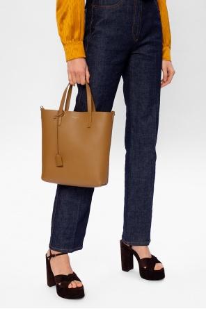 'toy' shoulder bag od Saint Laurent