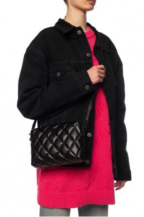 'b' shoulder bag od Balenciaga